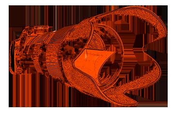 FOTOWUT-Kamera stilisiert